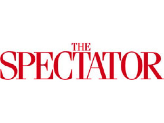 Spectator Article Argues for funding to Sport to be Cut in Favour of the Arts
