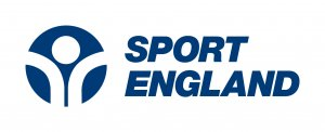 Upcoming Changes to Sport England Board