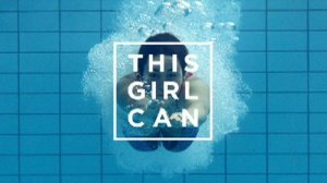 'This Girl Can' Impacts on women's physical activity