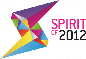 SPIRIT OF 2012 AWARDS £4.5 MILLION TO HELP PEOPLE TO 'GET OUT & GET ACTIVE' ACROSS THE UK