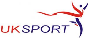 UK Sport cautious on increased sharing of resources