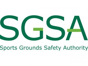 The Sports Grounds Safety Authority Publishes Five Year Strategy