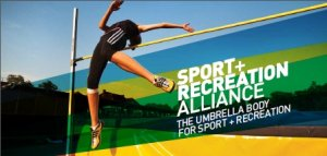 Sport and Recreation Alliance publishes its response to Sport England consultation