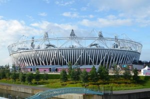 Olympic Stadium Deal Revealed