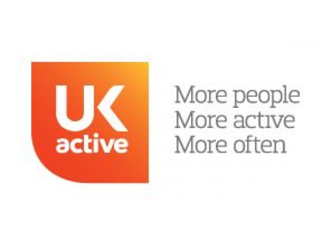 The Growth of Activity Sector