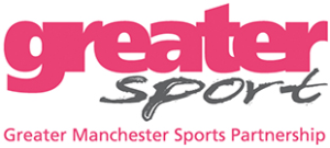Getting Greater Manchester Moving