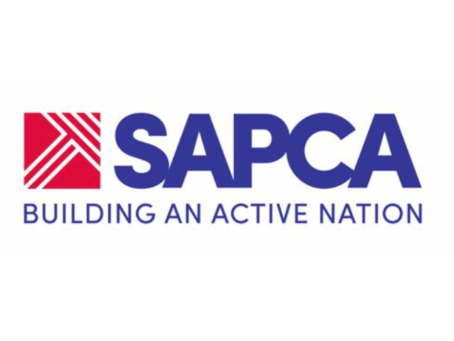 SAPCA Annual Conference and Dinner 2018
