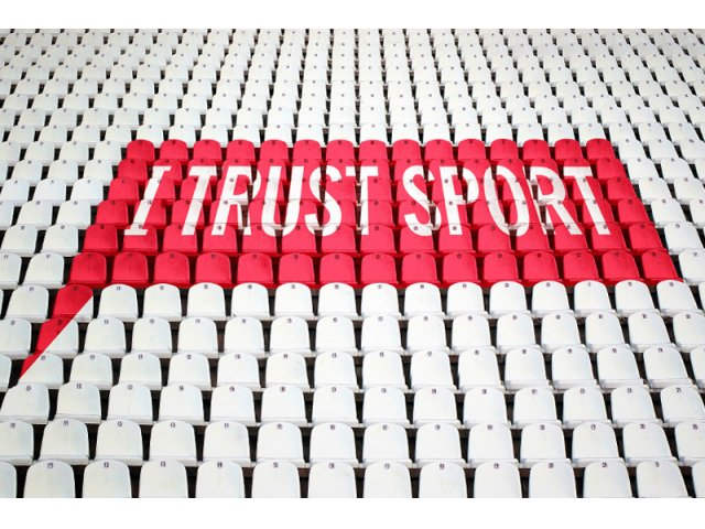 Organisational culture and behaviour - the next frontier for sports governance?