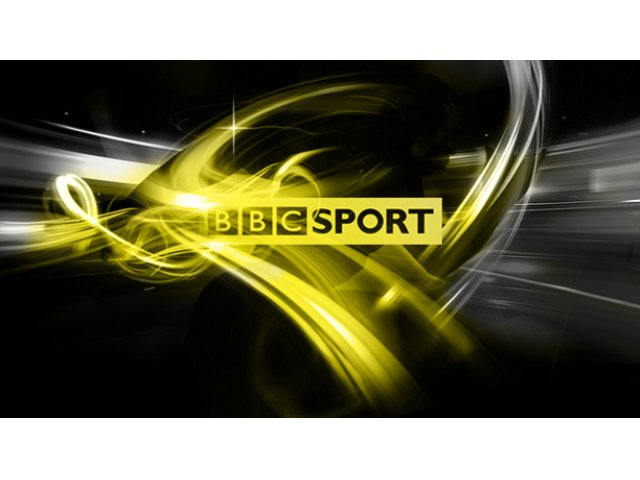BBC Sport gives more details on plan to broadcast 1,000 extra hours of live sport a year