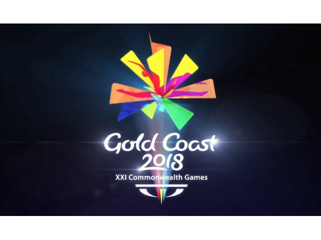 Future Women Commonwealth coaching talent to participate in first-ever mentor programme at Gold Coast 2018