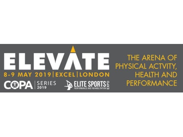 Sports Think Tank to Speak at Elevate