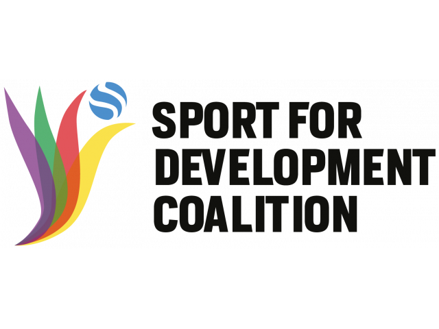 The Sport for Development Coalition