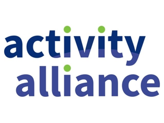 Activivty Alliance set out 5 Asks from Political Parties in #GE2019