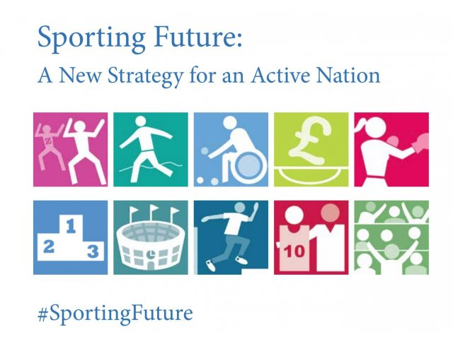 The House of Lords Select Committee on a National Plan for Sport and Recreation has published its call for evidence.