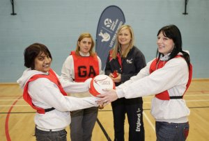 Sports stars back bid to extend school day for extra two hours to help coronavirus generation