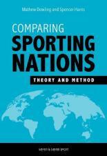 Comparing Sporting Nations: Theory and Method