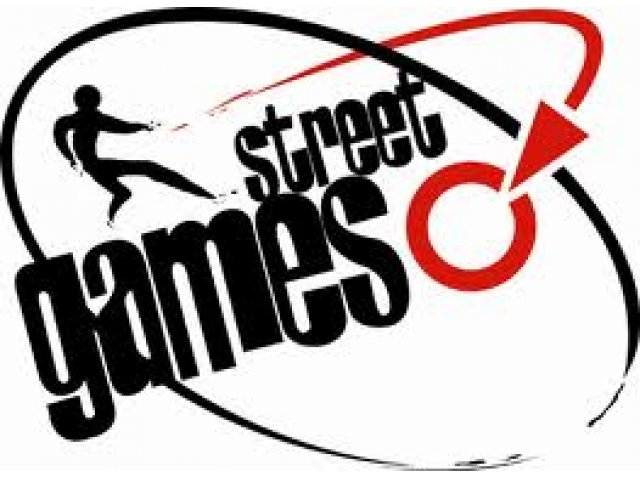Street Games and Cebr report: The UK's Inactivity Time Bomb