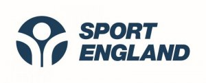 Sport England launches consultation today
